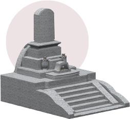 洋型モデル4