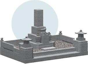 和型モデル1